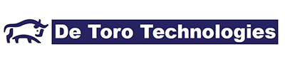 De Toro Technologies